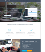 Megri Tools Announces the Launch of Digital Marketing & Webmaster Blog